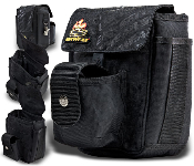 Combo Tool Pouch