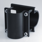 Mega U Grid Lock Clamp '1 1/2""