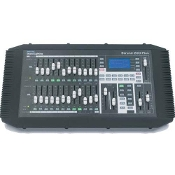 Strand 200 Series Console 12/24