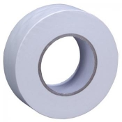 "2"" White Gaffers Tape"