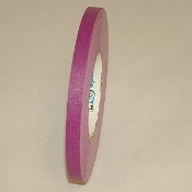 "1/2"" Purple Spike Tape"