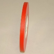 "1/2"" Red Spike Tape"