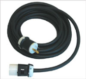 Edison Extension Cables