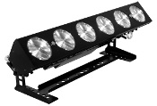 Leader Light Stage Beam