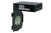 Rosco Image Pro Projector