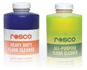 All-Purpose Floor Cleaner