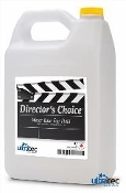 Ultratec Director's Choice, 4L