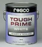 Rosco Tough Prime 1 Gal White