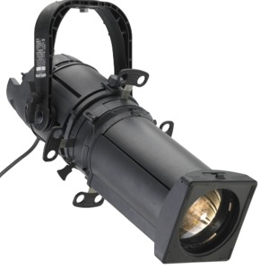 Selecon SPX Ellipsoidal
