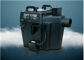 Dry Icer Fog Machine