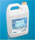 Ultratec True North Snow Fluid 4L (4 to a Case)