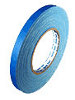 "1/2"" Electric Blue Spike Tape"